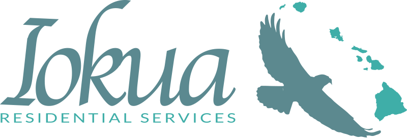 Iokua Real Estate Inc. dba Iokua Residential Services